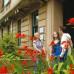 Photo of Arcadia: Glasgow - University of Glasgow