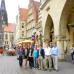 Photo of Hampden-Sydney College: The Münster Summer Program
