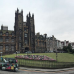 Photo of IFSA-Butler: Edinburgh - University of Edinburgh