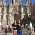 Photo of Institute for American Universities (IAU): Summer in Barcelona, Spain