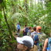 Photo of The School for Field Studies / SFS: Costa Rica - Sustainable Development Studies