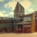 Photo of University of Sheffield: Sheffield - Direct Enrollment & Exchange