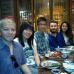 Photo of London School of Economics (LSE): LSE-PKU Summer School