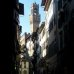 Photo of Middlebury Schools Abroad: Middlebury in Florence