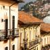 Photo of API (Academic Programs International): Quito - Universidad San Francisco de Quito