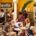 Photo of GlobalEd: Seville - CLIC Language School