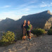 Photo of IES Abroad: Cape Town - University of Cape Town