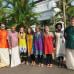 Photo of IISAC: Kerala  - Semester Abroad in Kerala, India Program