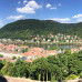 Photo of European Study Center: Heidelberg - Study Abroad in the EU
