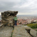 Photo of CUNY - College of Staten Island: Thessaloniki - Study Abroad at  American College of Thessaloniki (ACT)