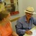 Photo of Escuela Montalbán Granada: Spanish Language Courses