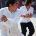 Photo of Academic Explorers Ltd: Beijing -  Martial Arts and Mandarin in China