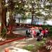 Photo of IFSA/Alliance: Pune - Contemporary India