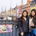 Photo of DIS Copenhagen: Semester
