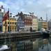 Photo of DIS Copenhagen: Semester
