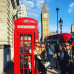 Photo of University of Westminster: London - Direct Enroll Study Abroad & Internships
