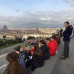 Photo of Benedictine College: Florence - Semester Program in Florence, Italy