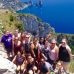 Photo of SAI Programs: Sorrento - Sant'Anna Institute