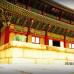 Photo of The Experiment: South Korea: Peacebuilding & Contemporary Culture