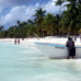 Photo of International Service Learning (ISL): Traveling - Service Programs in Dominican