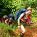 Photo of Outward Bound Costa Rica: 19+ Costa Rica & Panama