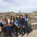 Photo of The Intern Group: Madrid Internship Placement Program