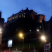 Photo of Heriot-Watt University: Edinburgh – Direct Enrollment & Exchange