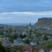 Photo of University of Edinburgh: Edinburgh - Direct Enrollment & Exchange