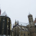 Photo of Maastricht University: Center for European Studies, January Programmes