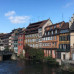Photo of Accès: Strasbourg - Accès Classique: Semester Study Abroad