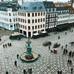 Photo of DIS Copenhagen: Summer