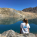 Photo of SIT Study Abroad: Chile - Comparative Education and Social Change