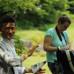 Photo of JCMU Japan Center: Career/Culture Hybrid Courses