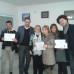 Photo of Centre For Tomorrow Hammamet: Hammamet - Intensive Arabic Courses in Tunisia