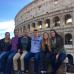 Photo of SAI Study Abroad: Rome - John Cabot University (JCU)