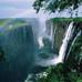 Photo of EDU Africa: Zimbabwe - African Democracy, World View & Culture