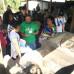 Photo of GSU Public Health Brigade to Nicaragua