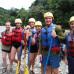 Photo of Sol Education Abroad - Study Abroad in Heredia, Costa Rica at Universidad Latina de Costa Rica