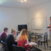 Photo of University of Minnesota: Montpellier - Teaching Practicum in France