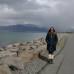 Photo of University of Iceland: Reykjavík - Direct Enrollment & Exchange