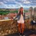 Photo of IES Abroad: Salamanca - Advanced Spanish Immersion