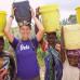 Photo of University of Minnesota - MSID: International Development in Kenya