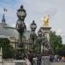 Photo of SAI Programs: Paris - Cours de Civilisation Française de La Sorbonne