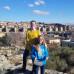 Photo of KIIS: Sevogia - Experience Segovia Spring Semester Program