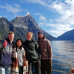Photo of Lincoln University: New Zealand - Direct Enrollment & Exchange