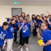 Photo of CISabroad (Center for International Studies): Summer TEFL in Tokyo
