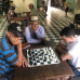 Photo of Abroadia: Havana - Cuban Culture Program