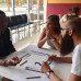 Photo of Spanish Studies Abroad: Alicante - Internship and Service Learning in Alicante