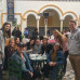 Photo of Spanish Studies Abroad: Seville - Internship or Service Learning in Seville