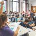 Photo of CIMBA: Paderno del Grappa - Undergraduate Program